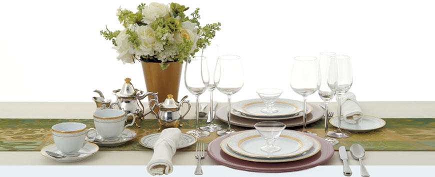 Noritake Lanka Porcelain - Your Ultimate Choice in Tableware